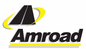 Amroad Pavement Markings Road Bridge Maintenance Signs Flatwork Parking Lots Airport Markings Asphalt Repair Striping Companies Florida